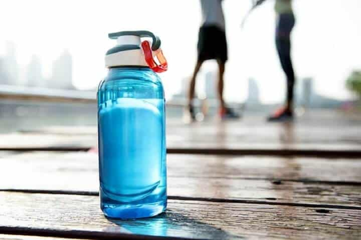 Best Alkaline Bottled Water to drink Brand Reviews in 2019