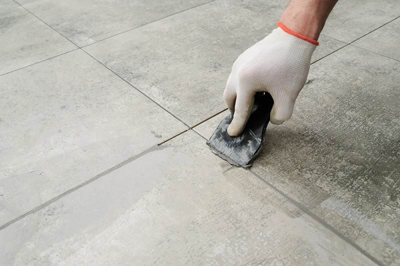 The Best Tile Grout Reviews Latest Picks